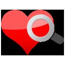 S.E.O. (Search Engine Optimization)
