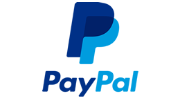 <h2>PayPal Partner</h2>