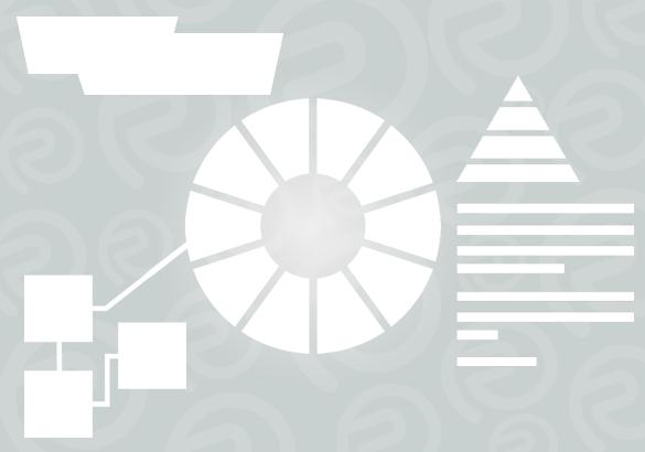 Img_Infografica_presentaz.2