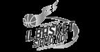 Il Basket Siamo Noi