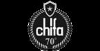 Chifa Horses