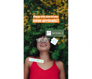 novità-di-instagram-shopping
