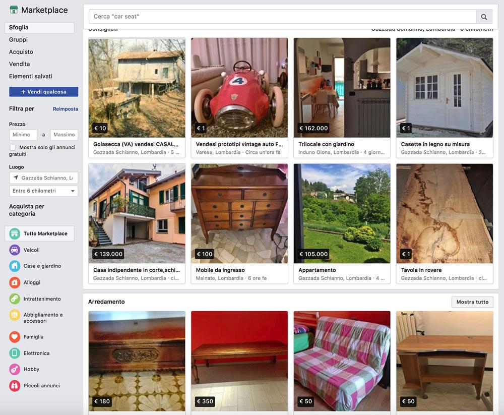 facebook-marketplace-screenshot