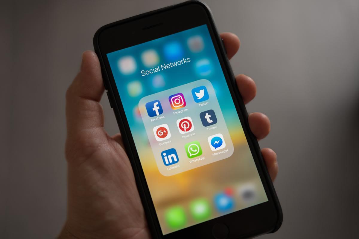 app-m-digitale