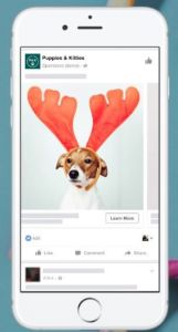 rienzi-comunica-holiday-hub-facebook