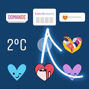 novità-instagram-twitter-countdown