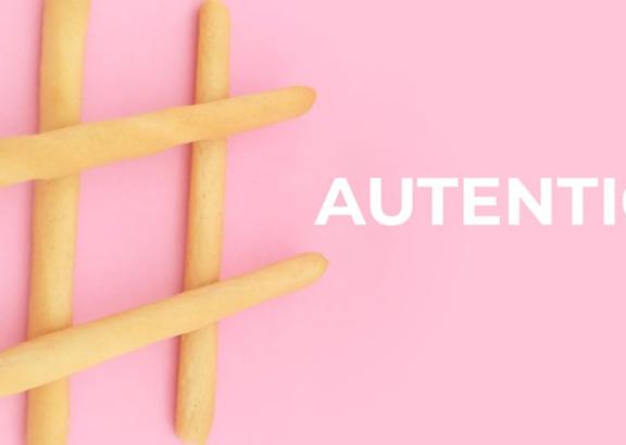 Trend Social Media 2019- la parola chiave è l'autenticità