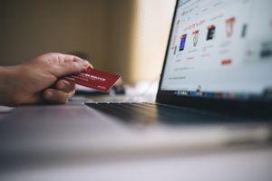 trend-social-media-2019-shopping