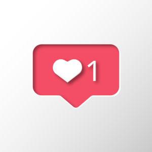 migliorare-profilo-instagram-engagement