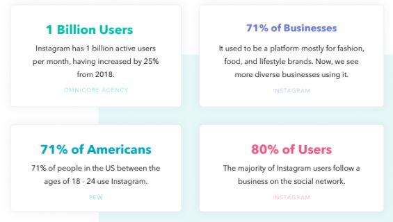 migliorate-profii-instagram-dati
