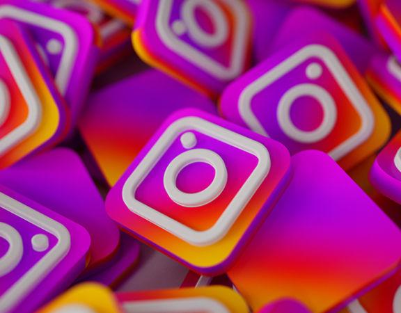 migliorare-profilo-instagram