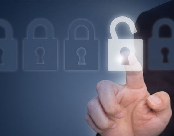 Perché il tuo sito dovrebbe passare da HTTP a HTTPS