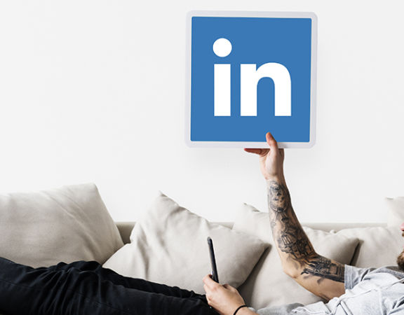 copertina-strategie-linkedin