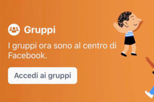 gruppi-futuro-social