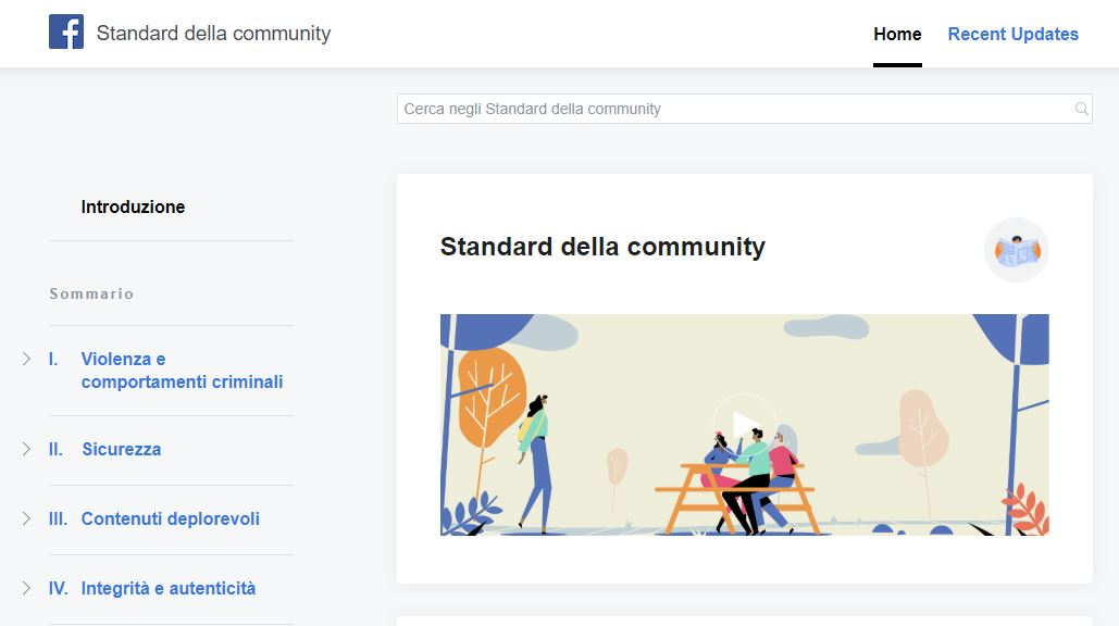 standard-community-facebook