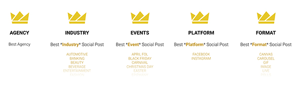 Social-creative-awards-premi-annuali