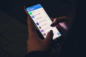 il-futuro-dei-social-media-messaggi