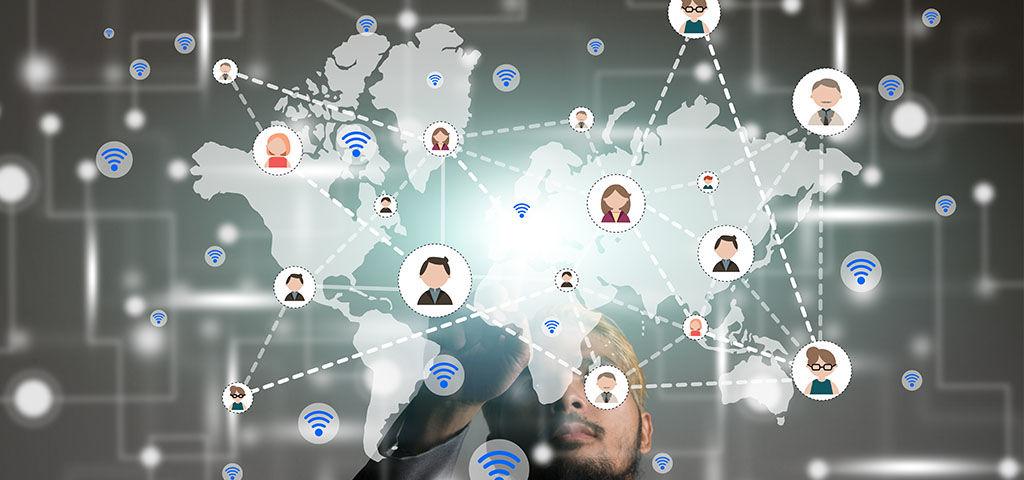 futuro-dei-social-media-coprtina