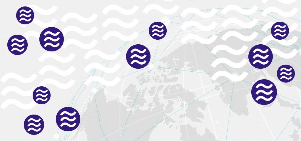 Arriva Libra, la nuova moneta digitale di facebook