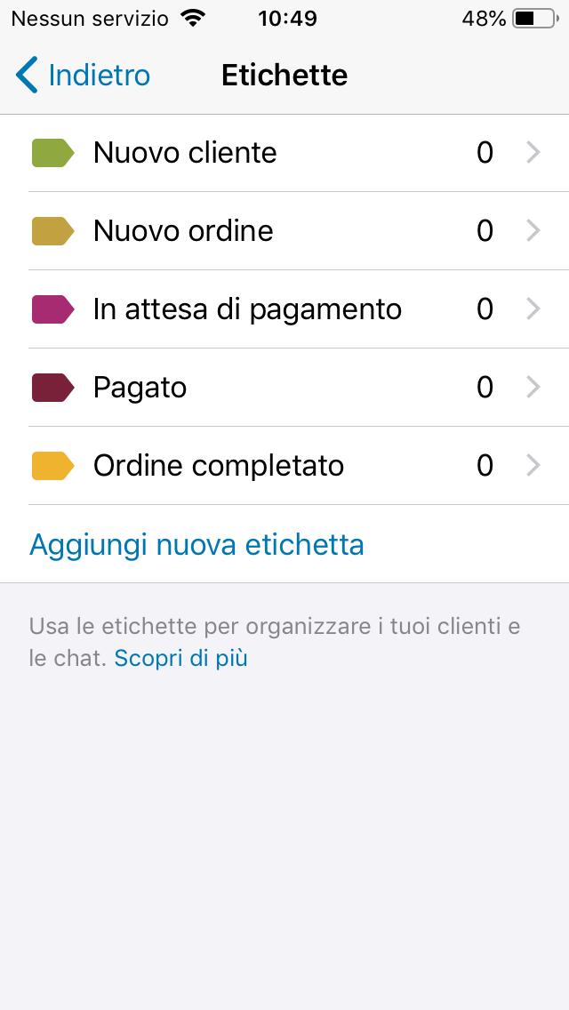 whatsapp-business
