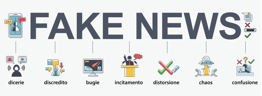 fake-news-facebook