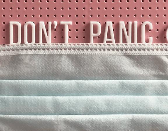 Social media marketing in tempo di pandemia